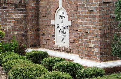 The Park At Garrison Oaks Roswell GA (2)