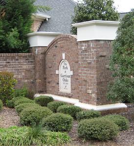 The Park At Garrison Oaks Roswell GA (1)