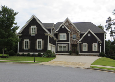 The Reserve At Mabry Roswell GA (17)