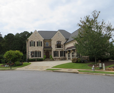 The Reserve At Mabry Roswell GA (19)