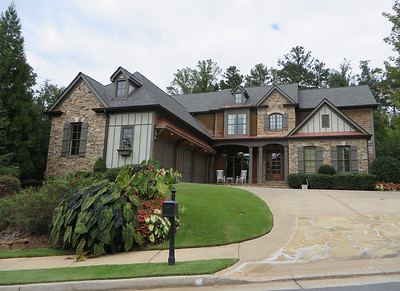The Reserve At Mabry Roswell GA (2)