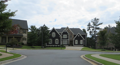 The Reserve At Mabry Roswell GA (14)