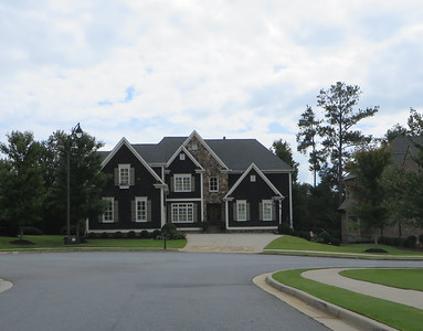 The Reserve At Mabry Roswell GA (13)