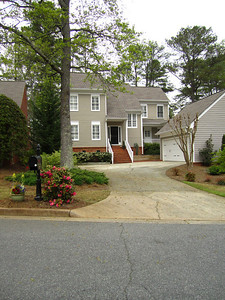 The Terraces At Willow Springs Roswell GA (7)