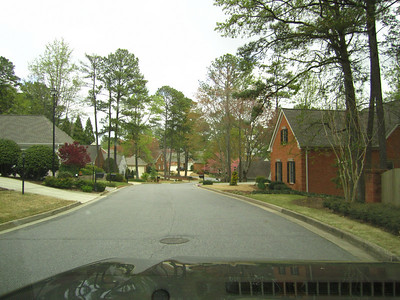 The Terraces At Willow Springs Roswell GA (4)