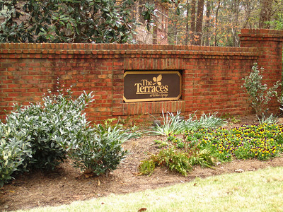 The Terraces At Willow Springs Roswell GA (2)