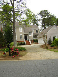 The Terraces At Willow Springs Roswell GA (6)