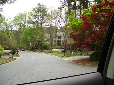 The Terraces At Willow Springs Roswell GA (11)