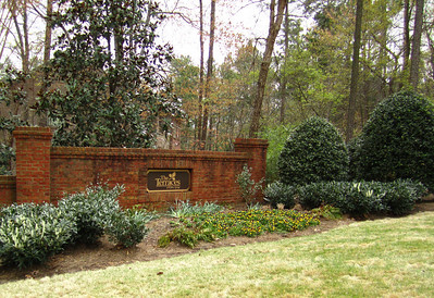 The Terraces At Willow Springs Roswell GA (1)