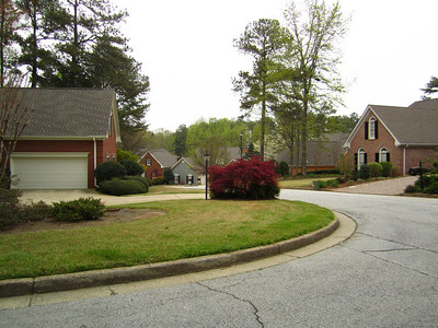 The Terraces At Willow Springs Roswell GA (15)