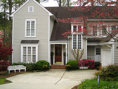 The Terraces At Willow Springs Roswell GA (9)