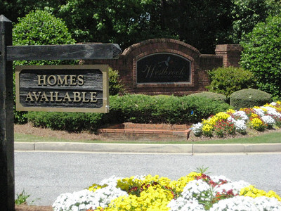 Westbrook At Crossville Village Roswell GA (2)