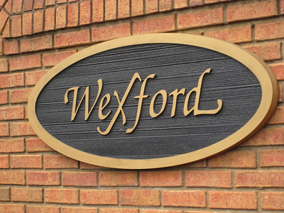 Wexford Roswell Georgia Neighborhood (6)