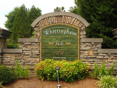 Whittingham Park-Chatman Roswell Community GA  (3)
