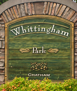 Whittingham Park-Chatman Roswell Community GA  (4)