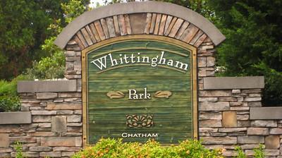 Whittingham Park-Chatman Roswell Community GA  (5)