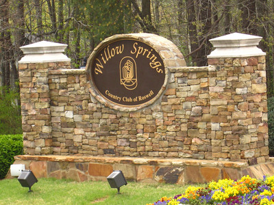 Willow Springs Roswell (2)
