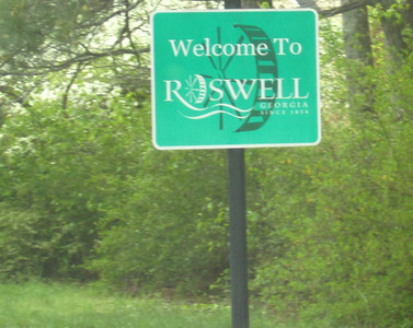 Willow Springs Roswell (4)