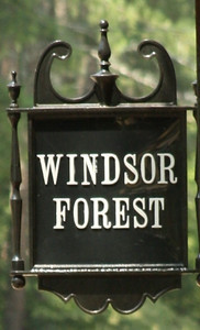 Windsor Forest Roswell GA (3)