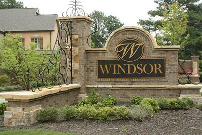 Windsor Estate John Wieland Roswell Georgia (15)