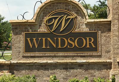 Windsor Estate John Wieland Roswell Georgia (1)