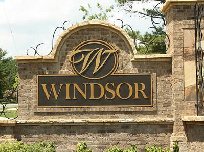 Windsor Estate John Wieland Roswell Georgia (2)