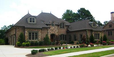 Windsor Estate John Wieland Roswell Georgia (18)