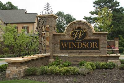 Windsor Estate John Wieland Roswell Georgia (16)