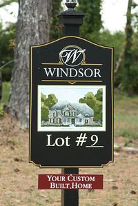 Windsor Estate John Wieland Roswell Georgia (8)