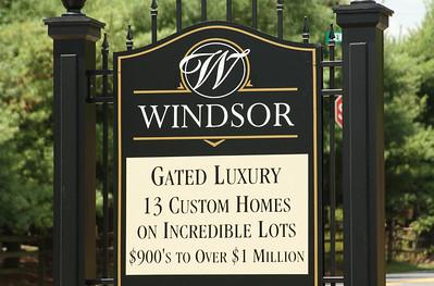 Windsor Estate John Wieland Roswell Georgia (4)