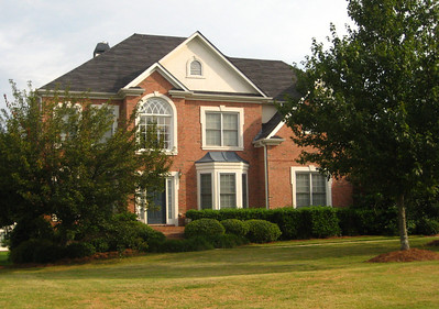 Wynfield Estates Roswell Georgia Neighborhood (6)