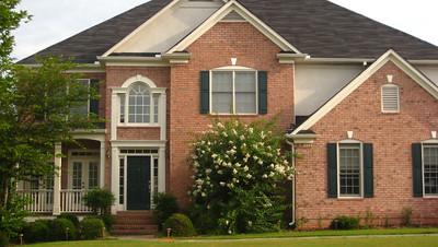 Wynfield Estates Roswell Georgia Neighborhood (4)