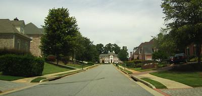 Yorktown Roswell Cobb (4)