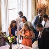 View More: http://waverly-weddings.pass.us/nilou_jordan