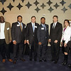Rotary Lombardi Oil and Gas Reception 2014