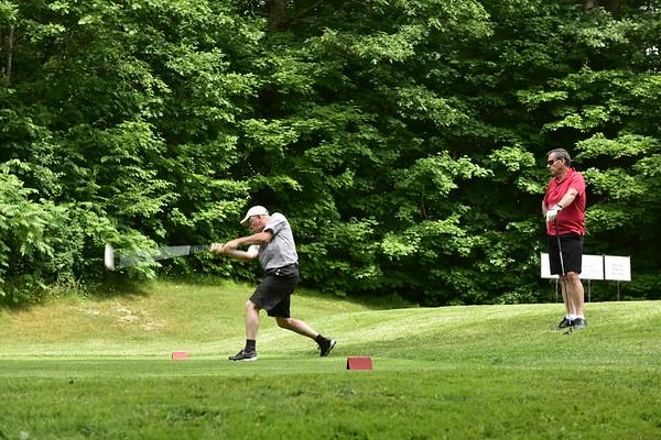 Rotary Golf Tournament June 2018