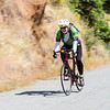 RGCC Riders May 19th-308