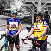 RGCC Riders-May 19th-355