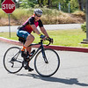 RGCC Riders May 19th-292