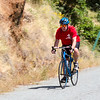 RGCC Riders May 19th-344