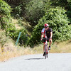 RGCC Riders May 19th-304