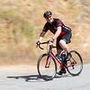 RGCC Riders May 19th-302