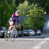 RGCC Riders May 19th-233