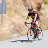 RGCC Riders May 19th-337