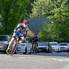 RGCC Riders May 19th-232