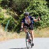 RGCC Riders May 19th-309