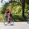 RGCC Riders May 19th-367