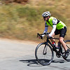 RGCC Riders May 19th-326