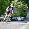 RGCC Riders May 19th-229