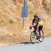 RGCC Riders May 19th-311